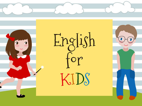 english-children-limassol